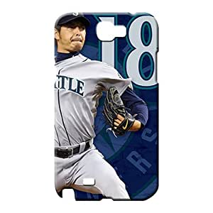 samsung note 2 Ultra Covers Back Covers Snap On Cases For phone phone covers player action shots