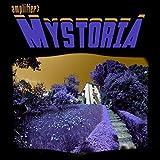 Mystoria by Amplifier (2013-05-04)
