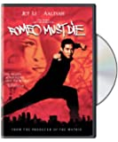 Romeo Must Die [Import]