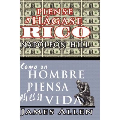 james allen from poverty to power pdf