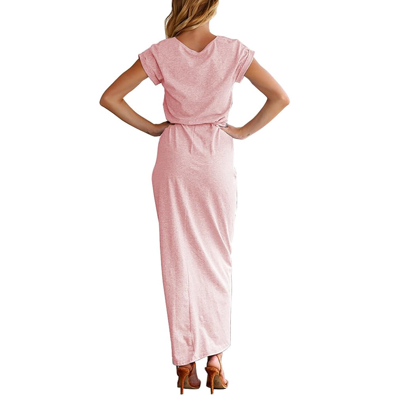 Moderno Vestidos De Dama Gris De Talla Grande Componente - Colección ...
