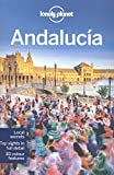 Andalucia (Lonely Planet Andalucia)