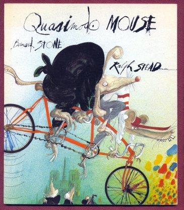Quasimodo Mouse