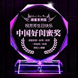 Best Good Gift Girlfriend Awards - send girls romantic birthday gift girlfriend girlfriend boyfriend Review