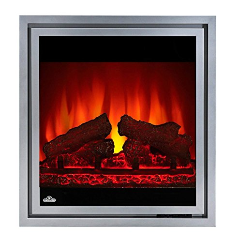 Napoleon Tranquille 30 in. Electric Fireplace Insert