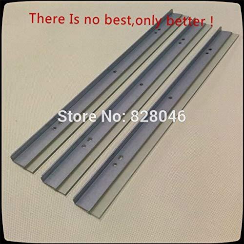 (Printer Parts for Kyocera FS1124 FS1016 FS1110 FS1024 Copier Drum Cleaning Blade,for Kyocera FS 1124 1016 1110 1024 FS-1124 FS-1024 Drum Blade)