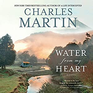 Water from My Heart Audiobook