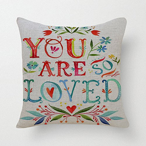 LYN Throw Pillow Case - Throw Bed Pillow Shopping Results