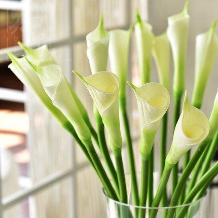 Large Wedding Bouquet - Meide Group USA 25
