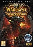 World of Warcraft Cataclysm (PC) [uk]