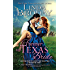 Forever His Texas Bride (Bachelors of Battle Creek Book 3)
