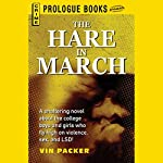 The Hare in March | Vin Packer