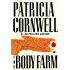 The Body Farm: Scarpetta 5 (The Scarpetta Series)