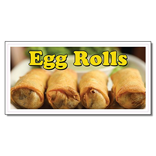 eggroll restaurants - 6