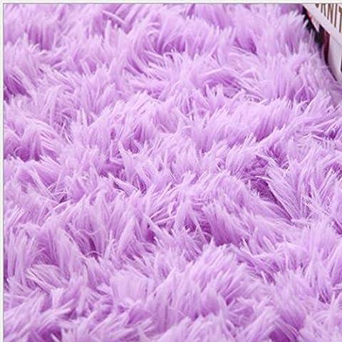 New Popular Mat Custom Soild Rugs Area Room Rug Decorative Floor Rug Carpets - Tufted Zebra Rug