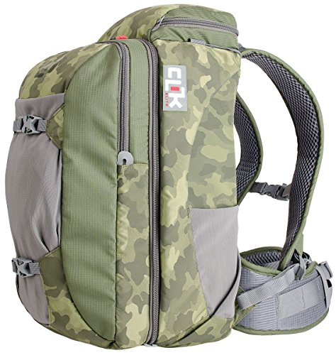 clik-elite-ce800cm-photography-pack-pro-express-20-bag-camo