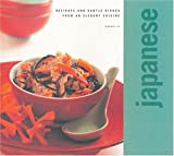 img - for Japanese (Classic cuisine) by Masaki Ko (2004-09-24) book / textbook / text book