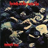 Life Death and Other Morbid Tales by Memento Mori (1994-08-26)