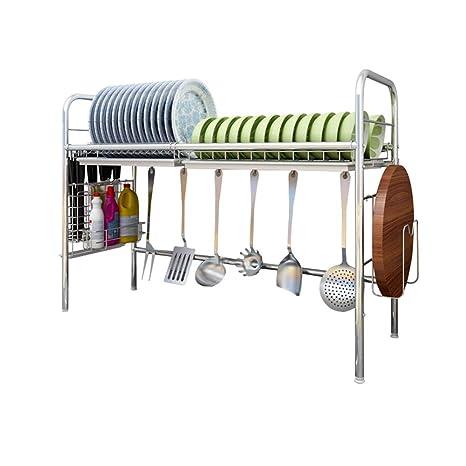 Dish drainer rack Escurreplatos para Platos escurridor ...