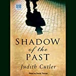 Shadow of the Past | Judith Cutler