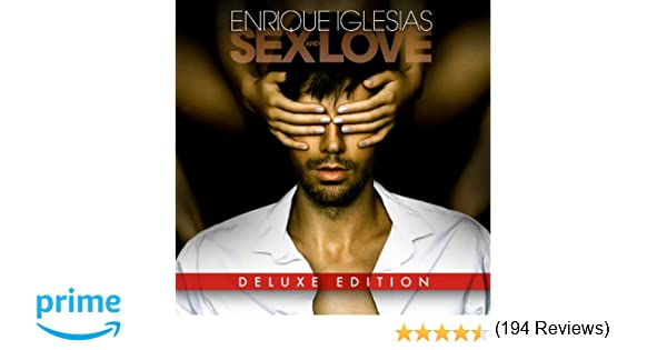 Download Free Enrique Iglesias 7 Rar Download