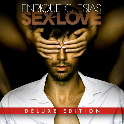 Enrique Iglesias - There Goes My Baby (feat. Flo Rida) - www.SongsLover.cc Lyrics - Zortam Music
