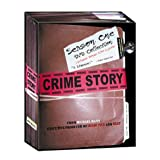 Crime Story - Season One by Dennis Farina