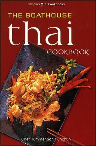 Get boathouse thai cookbook pdf kingsley books get boathouse thai cookbook pdf forumfinder Gallery