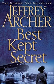 Best Kept Secret price comparison at Flipkart, Amazon, Crossword, Uread, Bookadda, Landmark, Homeshop18