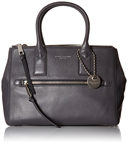 Marc Jacobs Black Handbags - 1