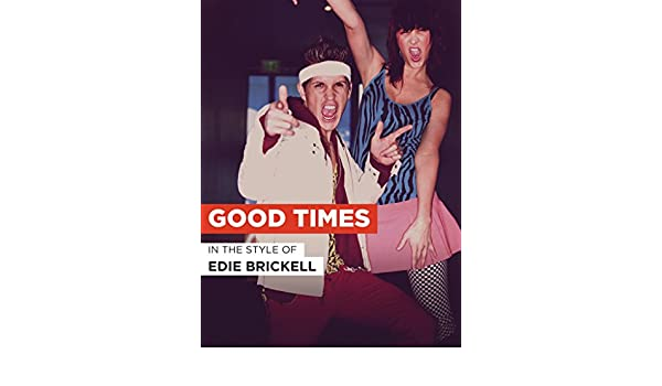 Amazon com: Watch Good Times | Prime Video