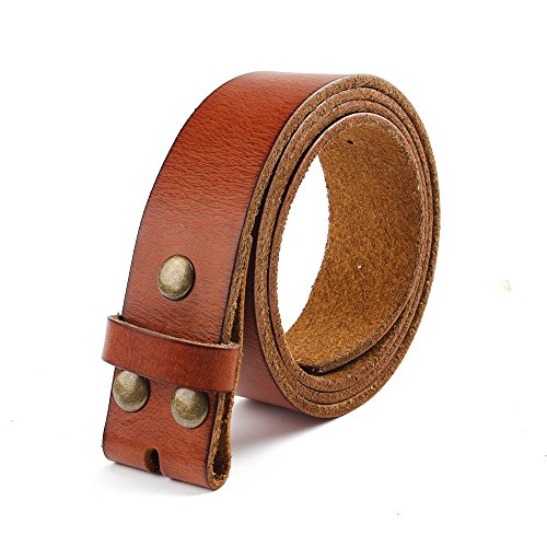npet-mens-classic-full-grain-belt-genuine-leather-belt-without-belt-buckle