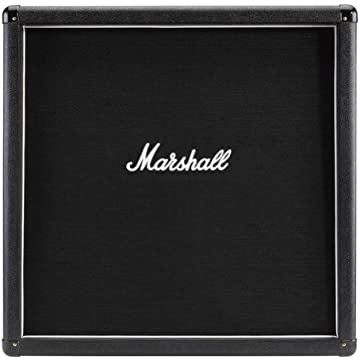 best Marshall MX412B reviews