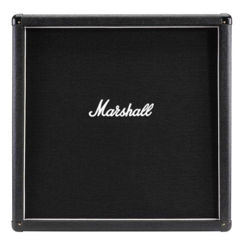 240w 4x12 Guitar (Marshall MX Series MX412B 4 x 12 Inches 240 Watt Guitar Amplifier Speaker Cabinet)