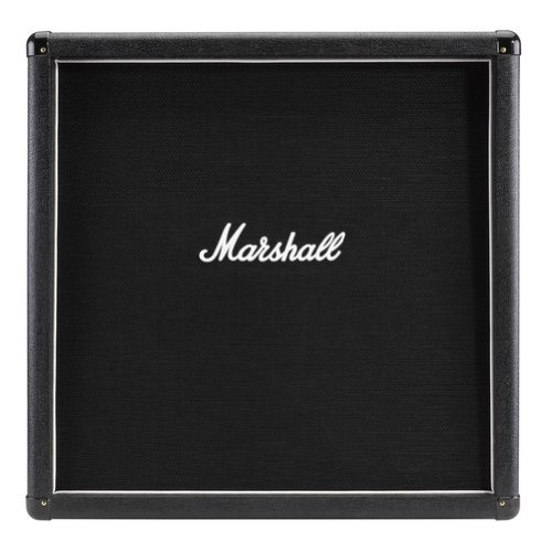 Marshall-MX-412-B-Droite-MX-series-4-x-12-Cabinet