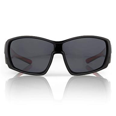 c9e02c8440 Gill Floating Sunglasses Crew  Amazon.co.uk  Sports   Outdoors