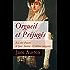 Orgueil et Préjugés - Le chef-d'œuvre de Jane Austen (Edition intégrale avec les illustrations originales de C. E. Brock): Pride and Prejudice (French Edition)