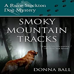 Smoky Mountain Tracks