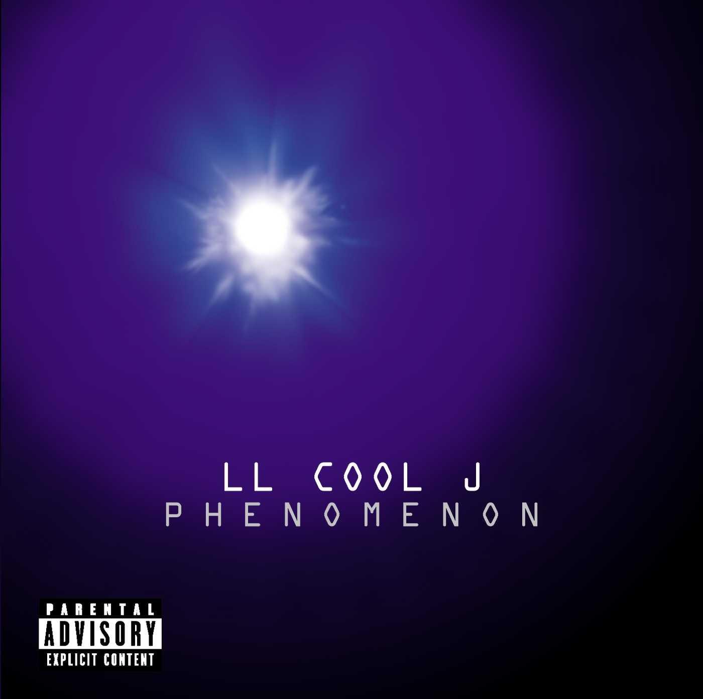Phenomenon by Universal Int'l