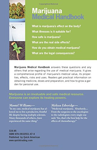 Marijuana-Medical-Handbook-Practical-Guide-to-Therapeutic-Uses-of-Marijuana