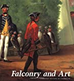 img - for Falconry and Art book / textbook / text book