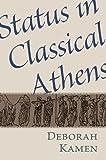 Status in Classical Athens