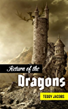 Return of the Dragons (Omnibus)
