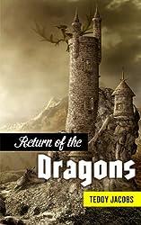 Return of the Dragons (Omnibus)