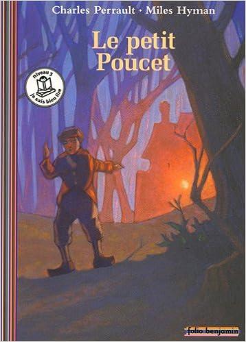 Lire un Le Petit Poucet epub, pdf