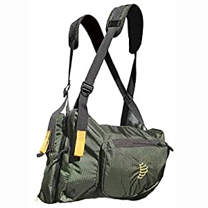 Ribz Front Pack (Alpine, Small)