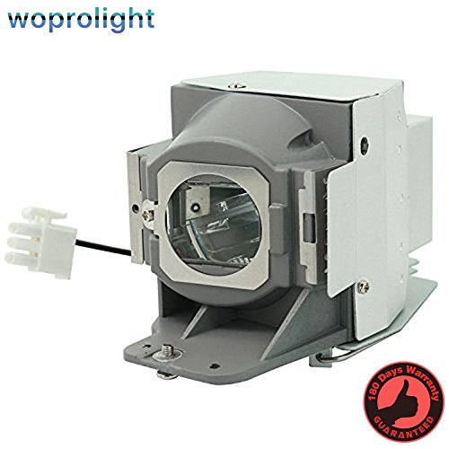 MC.JFZ11.001 Replacement Projector Lamp with Housing for ACER H6510BD P1500 Projector