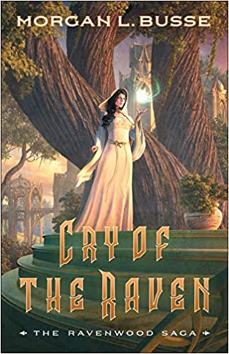 Image result for cry of the raven