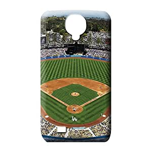 samsung galaxy s4 covers Eco-friendly Packaging colorful mobile phone shells stadiums