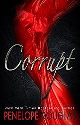 Corrupt (Devil's Night #1)